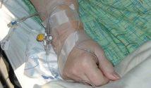 Плазмаферез в Белом Расте в клинике