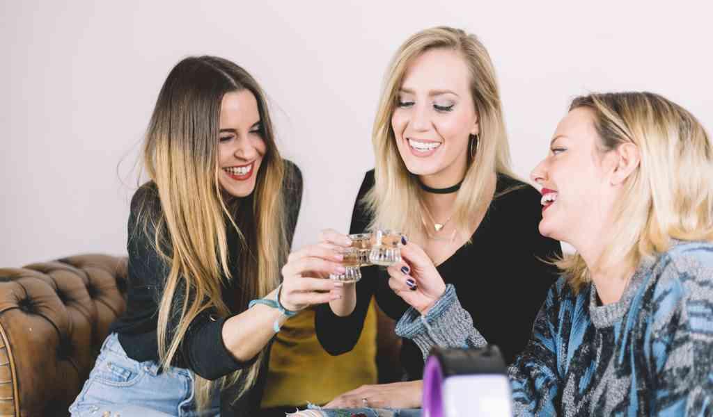 Лечение женского алкоголизма в Белом Расте круглосуточно