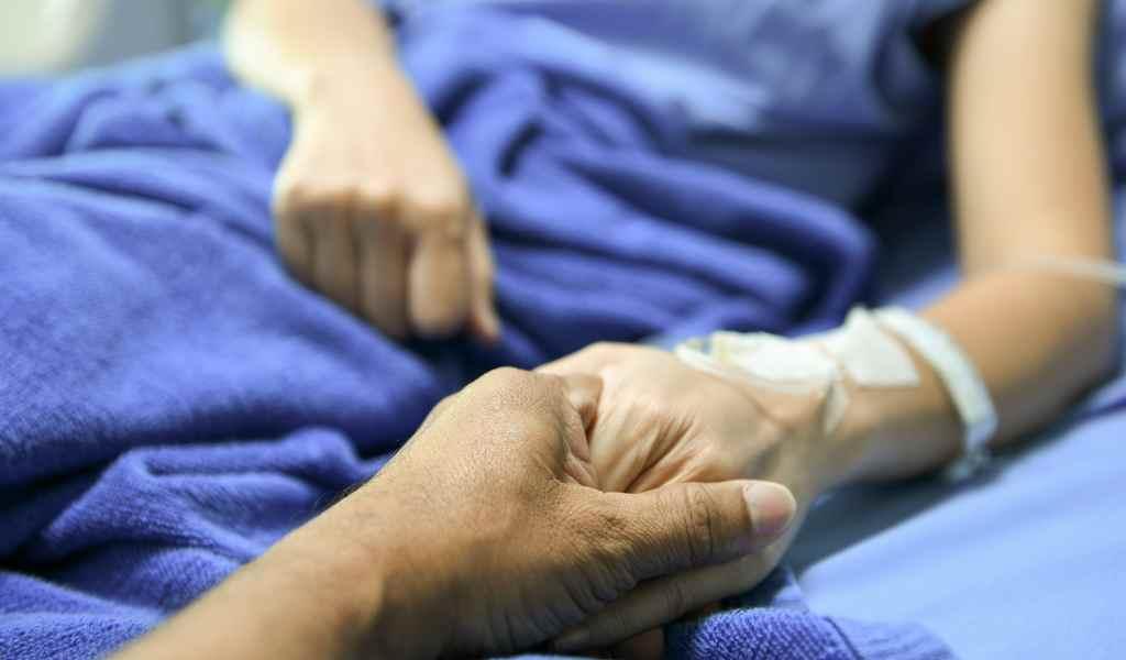 Лечение амфетаминовой зависимости в Белом Расте противопоказания