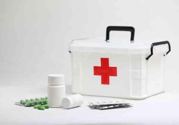 Наркологическая помощь в Белом Расте