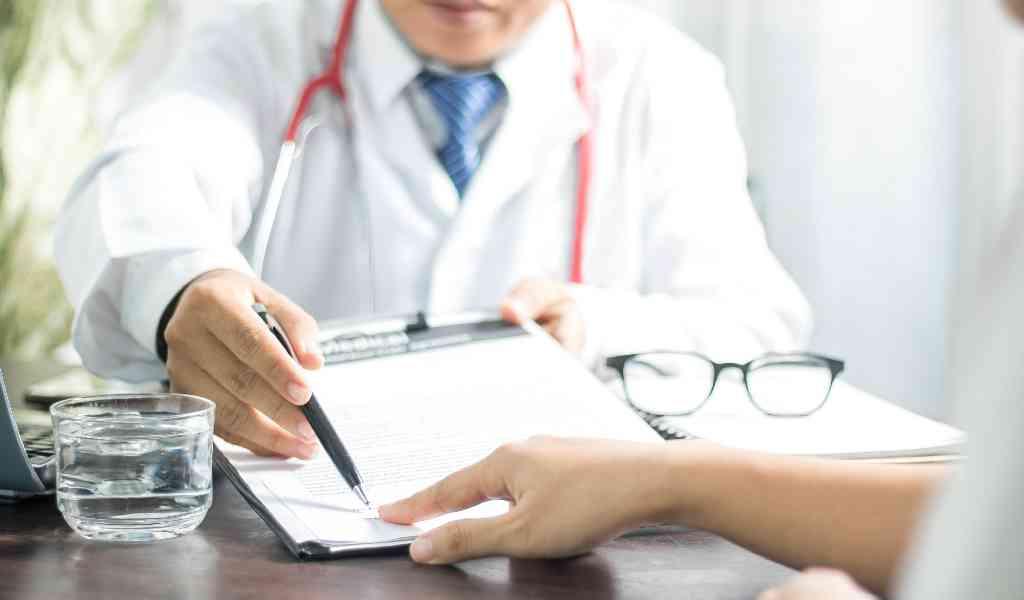 Лечение метадоновой зависимости в Белом Расте особенности