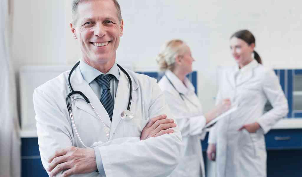 Имплантация Налтрексона в Белом Расте подготовка
