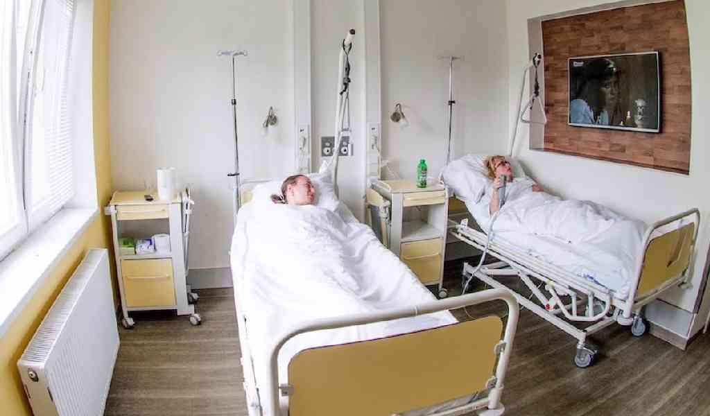 Лечение амфетаминовой зависимости в Белом Расте особенности